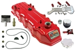 Valve Cover Dress Up Kit - 20R/22R/RE(75-84)