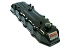 Valve Cover(Black) - 20R/22R/RE(75-84)