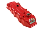 Valve Cover(Red) - 20R/22R/RE(75-84)