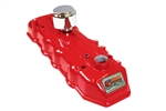 Valve Cover(Red Race) - 20R/22R/RE(75-84)