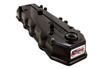 Valve Cover(Black) - 22R/RE/RET(7 Bolt Hole)