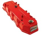 Valve Cover(Red) - 22R/RE/RET(7 Bolt Hole)