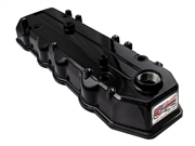 Valve Cover(Black) - 22R/RE/RET(9 Bolt Hole)