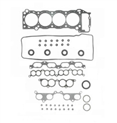 Head Gasket Set  2RZ/3RZ 1995-2004