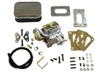 Weber 32/36 Carburetor Kit With Electric Choke - 20R/22R