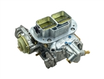Weber 32/36 Carburetor Only 20R/22R Electric Choke