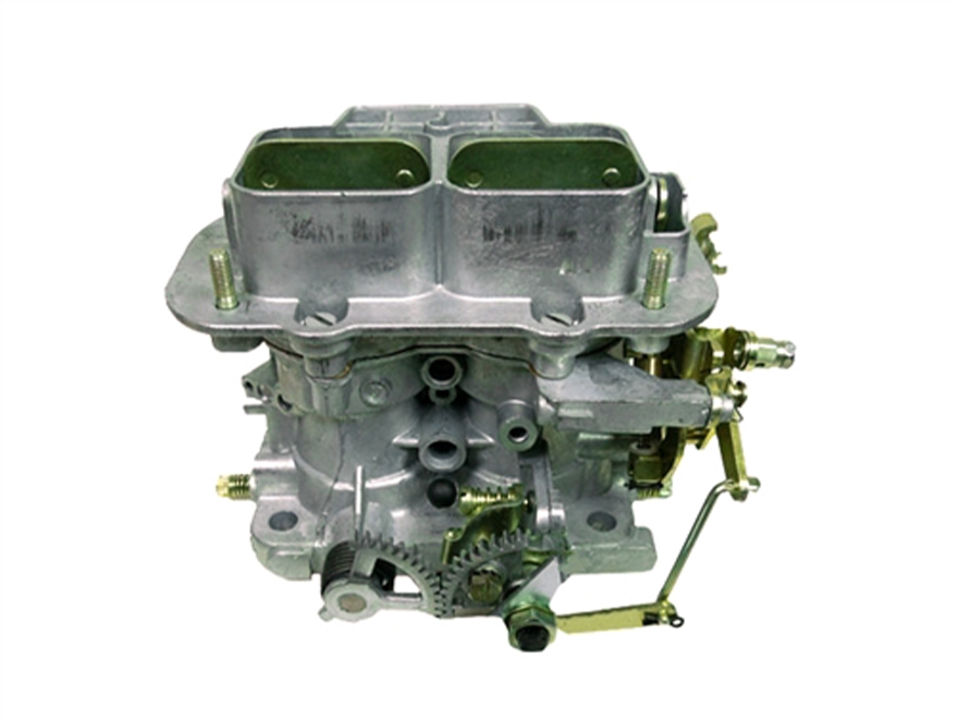 weber 38 carburetor only 20r 22r manual choke rh lceperformance com Toyota 22R Carb Troubleshooting Toyota 22R Performance