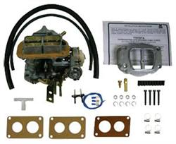 22R Weber 32/36 Carburetor Kit 81-84 (Smog Legal)