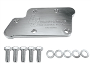 EGR Crossover Block Plate Kit - 20R/22R/RE/RET