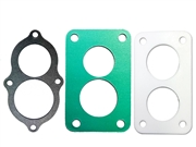 LCE Pro Spiral Adapter Replacement Gasket Kit