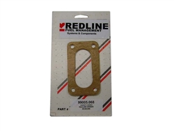 20R/22R Red Line Weber 32/36 Base Gasket (Pair)