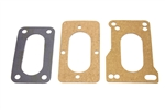 20R/22R Weber 32/36 Adapter Gasket Set