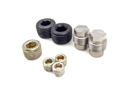 Cannon Intake Manifold Plug Kit - 20R ONLY
