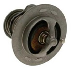 Thermostat - 20R/22R (160 Degree)
