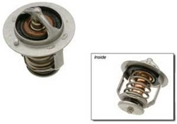 Thermostat - 5VZ (180 Degree)