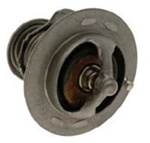 Thermostat - 3VZ (195 Degree)