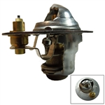 2-Stage Thermostat  OEM 22R/22RE (190 Degree)