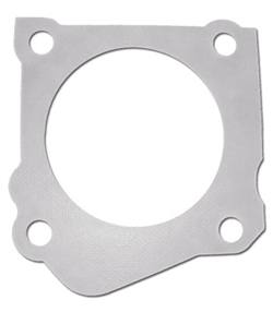 Teflon Heat Isolation Gasket - 5VZ Throttle Body