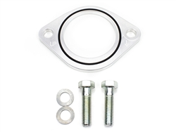 20R/22R Thermostat Housing Adapter Kit For Late style Water Neck