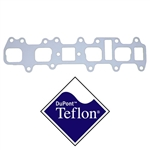 Teflon Heat Isolation Gasket 22R/RE Intake Gasket