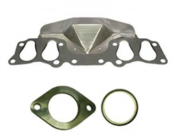 Pro Header Gasket Set - 20R/22R/RE (85-95)