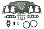 Street Header Gasket Set  22R/RE 1985-1995