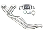 Pro Race Header Kit 20R/22R/RE 4WD Pickup or 4Runner