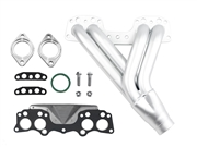 LCE 22R/RE Shorty Header Kit