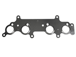 Exhaust Gasket - 2TR (2.7L 4cyl) 2005-2014 Tacoma OEM Toyota P/N: 17173-75040