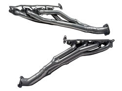 "Doug Thorley Header 2008-10 LEXUS LX570, 5.7L, 2/4WD (w/ AIR INJECTION,  ""RACE"" USE ONLY)"