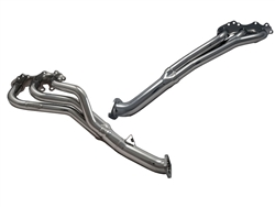 "Doug Thorley Header 2009-12 Land Cruiser, 4.0L, 2WD & 4WD (""RACE"" USE ONLY)"