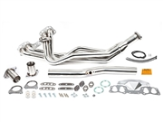 Rock Ripper Header Kit 4wd-22R/RE(81-84)Smog Legal