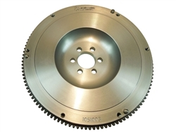 Lightweight Flywheel - 20R/22R/RE/RET(12lb Steel)