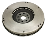 OEM Stock Weight Flywheel - 5VZ (22lbs)