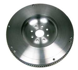 High Torque Flywheel - 5VZ(38lb Steel)