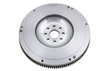 High Torque Flywheel - 5VZ(30lb Billet Steel)