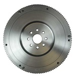 High Torque Flywheel - 3VZ(35lb Steel)