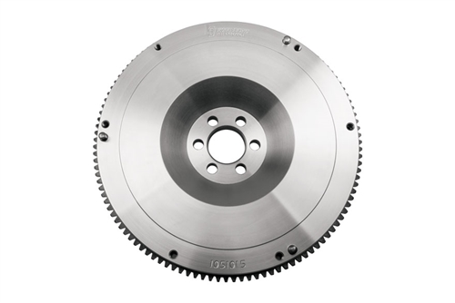 High Torque Flywheel - 20R/22R/RE/RET(30lb Steel)