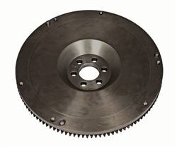 High Torque Flywheel - 20R/22R/RE/RET(35lb Steel)