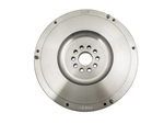 High Torque Flywheel - 2.7L 2TR (30lbs. Billet Steel)