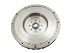 HIGH TORQUE FLYWHEEL - 4.0L 1GR (40lbs. Billet Steel) 6-Speed Trans.