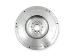 Lightweight FLYWHEEL - 2.7L 2TR (19lbs. Billet Steel)