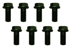 5VZ OEM Flywheel Bolt Set of 8 OEM Toyota P/N: 90105-10138