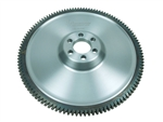 Trans. Adapter(Flexplate Only)20R/22R/RE To Chevy