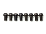 3VZ OEM Flexplate Bolt Kit Set of 8 OEM Toyota P/N: 90105-10048