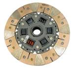 "Dual Comp Clutch Disc - 20R/22R/RE ( 8 7/8"")"