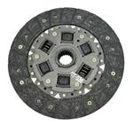 "Pro Clutch Disc - 22R/RE/RET/2RZ (9 1/4"")"