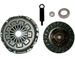 "Street Clutch Kit - 22R/RE(81-88) (8 7/8"")"