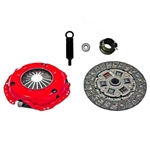 "Pro Clutch Kit - 22R/RE(93-95 4wd) (9 1/4"")"