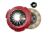 Dual Comp Clutch Kit 1GRFE 4.0 LITER 2005-2014
